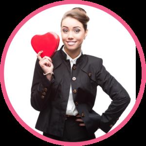 Heart-centered volunteer management - Twenty Hats