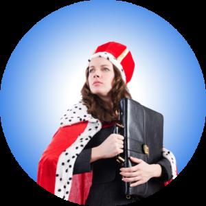 Vol Mgt Implementer to Leader - Twenty Hats