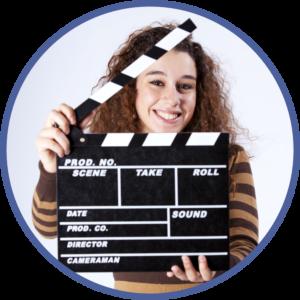 volunteer-thanks-video-twenty-hats
