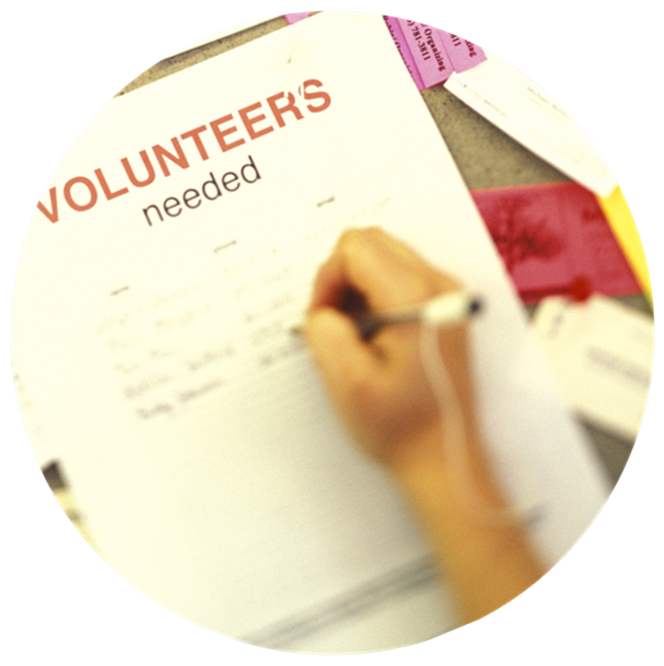 Guest Post: Murphy's Law — sometimes simpler is better in technology for volunteer management