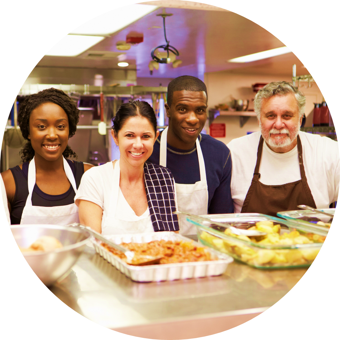Guest Post: Things to consider before engaging in corporate employee volunteerism